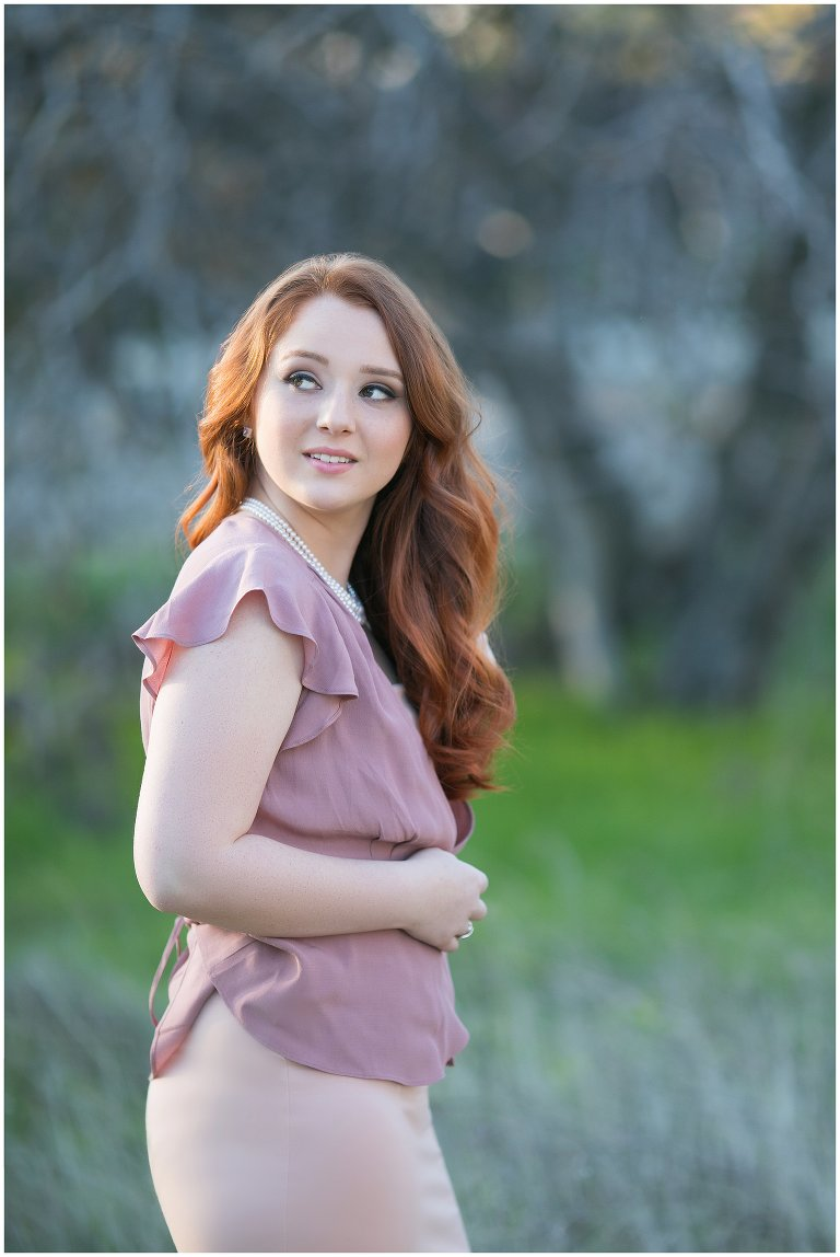 new auburn senior singles Search for local single senior men in auburn online dating brings singles together who may never otherwise meet it's a big world and the seniorpeoplemeetcom community wants to help you connect with singles in your area.