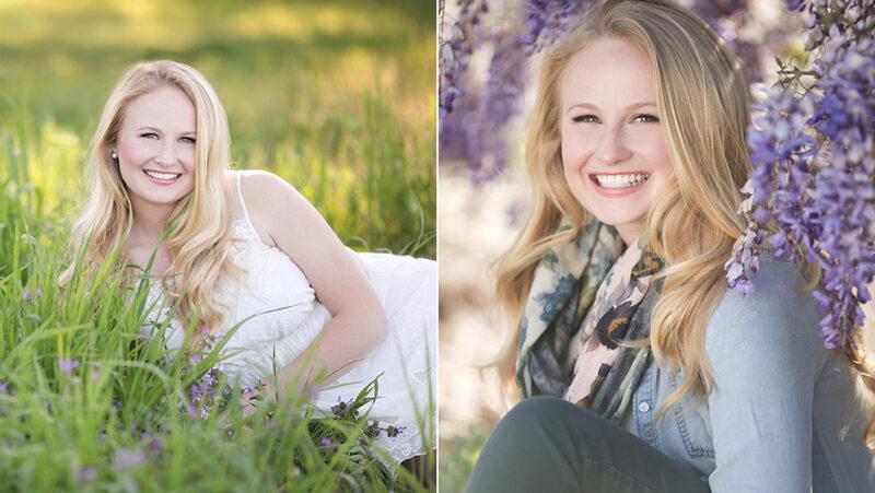 Auburn Senior Photographer; Sacramento Senior Photographer; Granite Bay Senior Photographer; Roseville Senior Photographer; Rocklin Senior Photographer