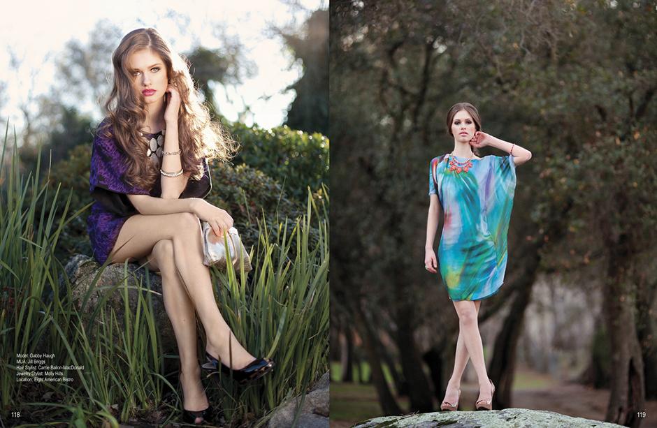 Nicole Cook Photography; Auburn Photographer; Editorial Photographer