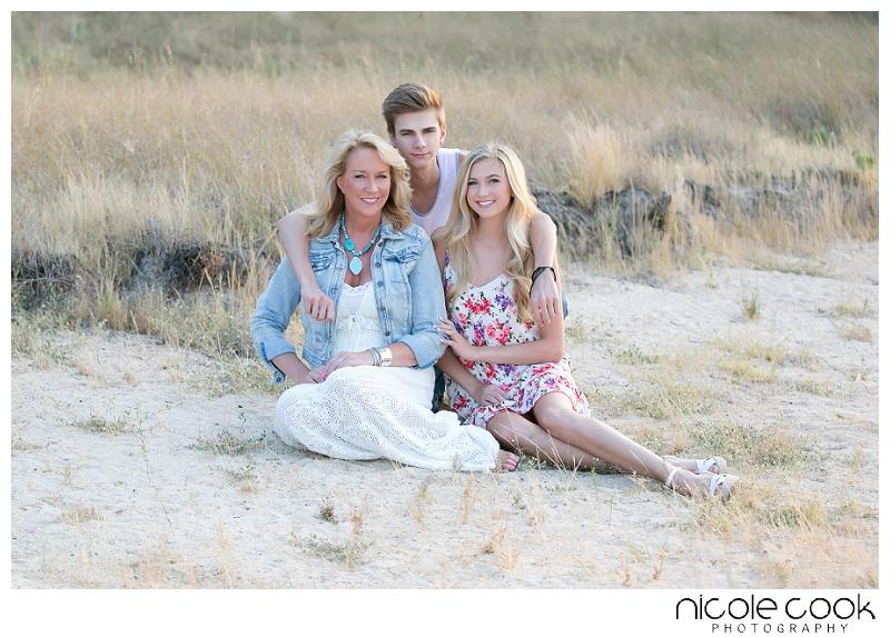 www.NicoleCookPhoto.com; Auburn Family Photographer; Granite Bay Family Photographer; Roseville Family Photographer