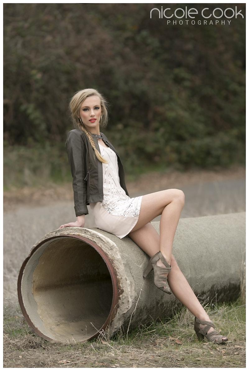 www.NicoleCookPhoto.com; Del Oro Senior Photographer; Auburn Senior Photographer; Placer Senior Photographer