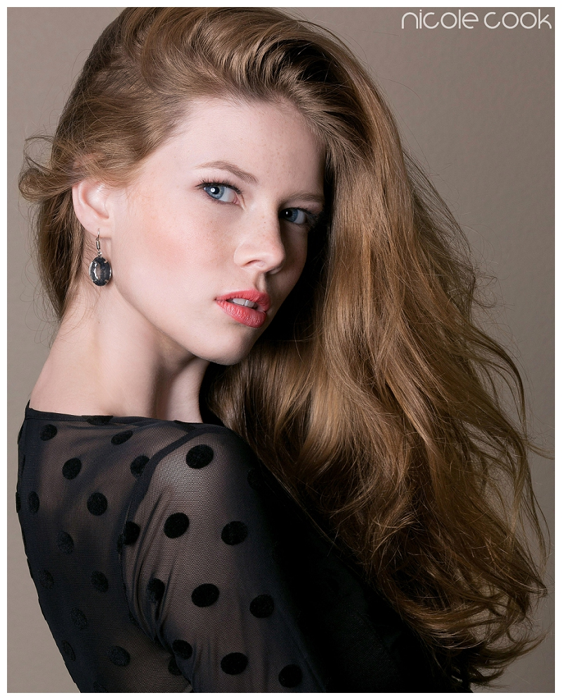 reno-modeling-headshots-photographer_0135.jpg
