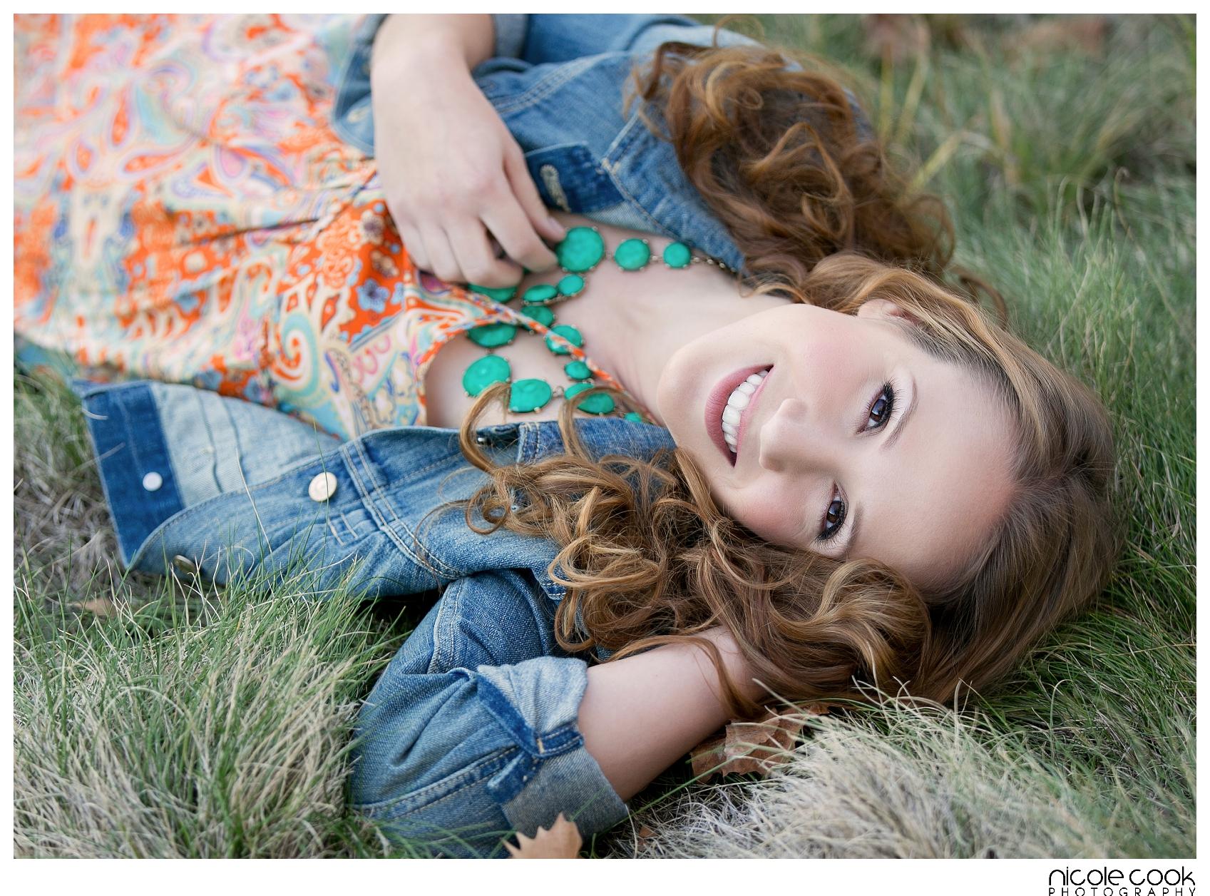 WOODCREEK-HIGH-SCHOOL-ROSEVILLE-SENIOR-GIRLS-PORTRAIT-photographer_0148.jpg