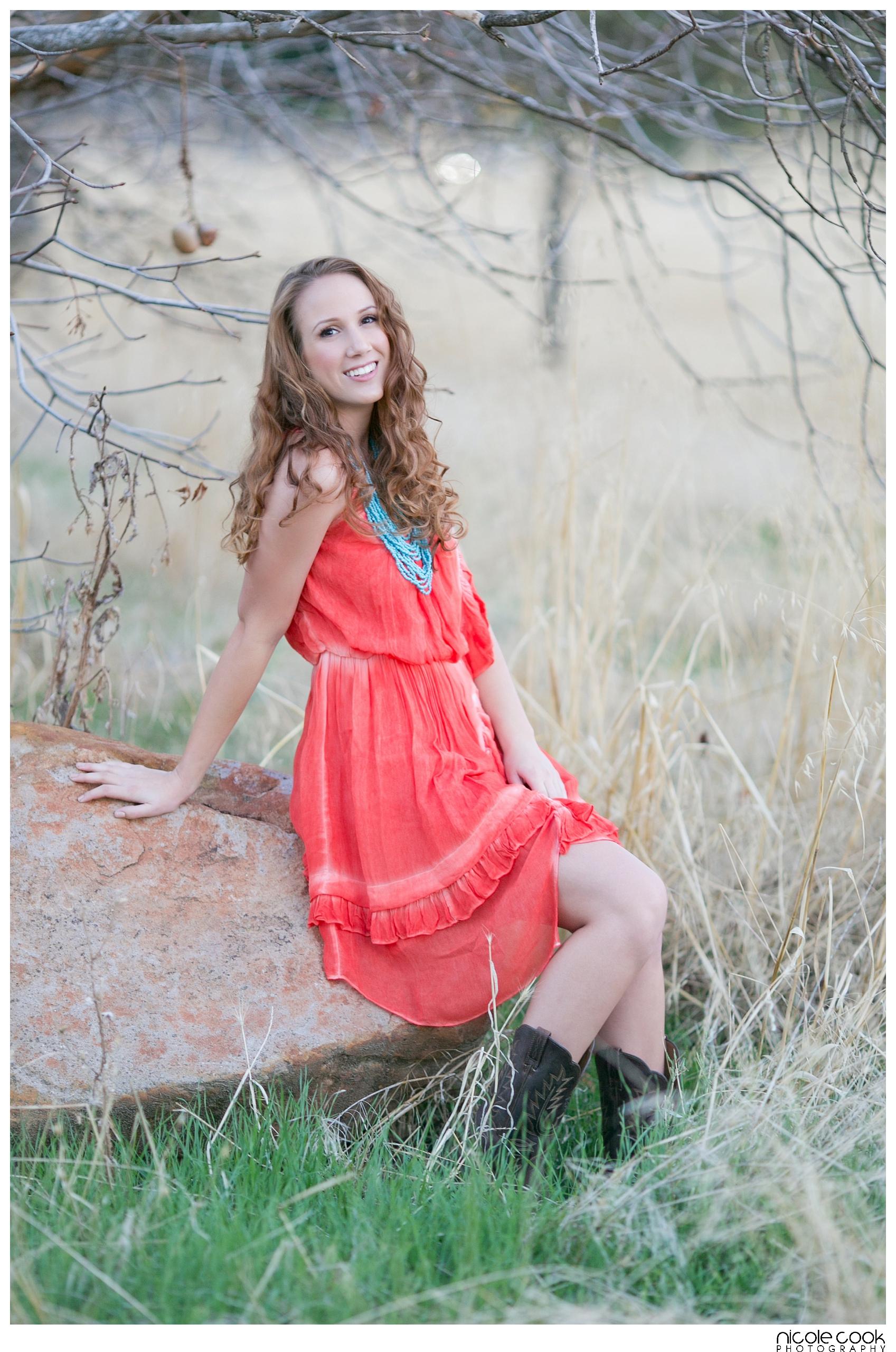 WOODCREEK-HIGH-SCHOOL-ROSEVILLE-SENIOR-GIRLS-PORTRAIT-photographer_0152.jpg