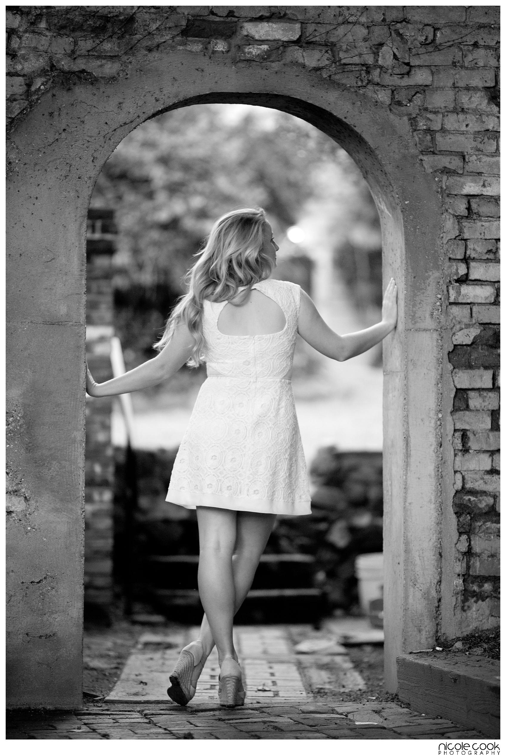 del-oro-HIGH-SCHOOL-loomis-SENIOR-GIRLS-PORTRAIT-photographer_0171.jpg