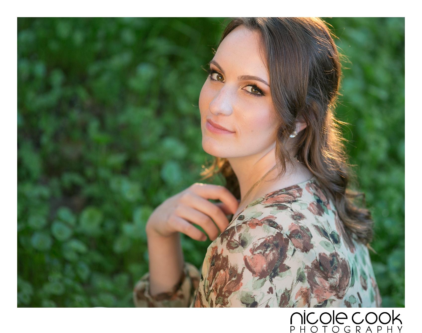 nicole-cook-del-oro-high-school-senior-portraits_0292.jpg