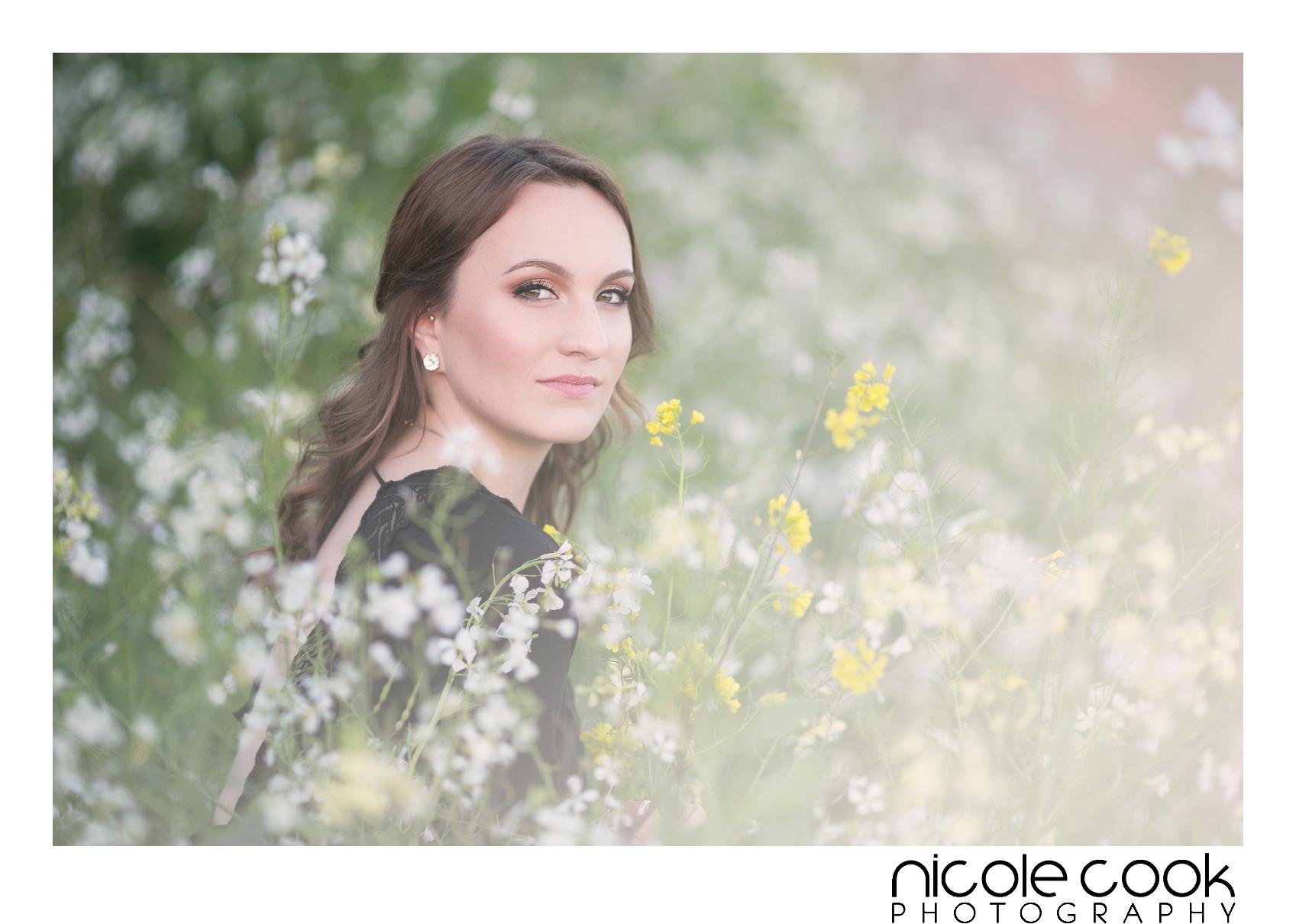 nicole-cook-del-oro-high-school-senior-portraits_0296.jpg