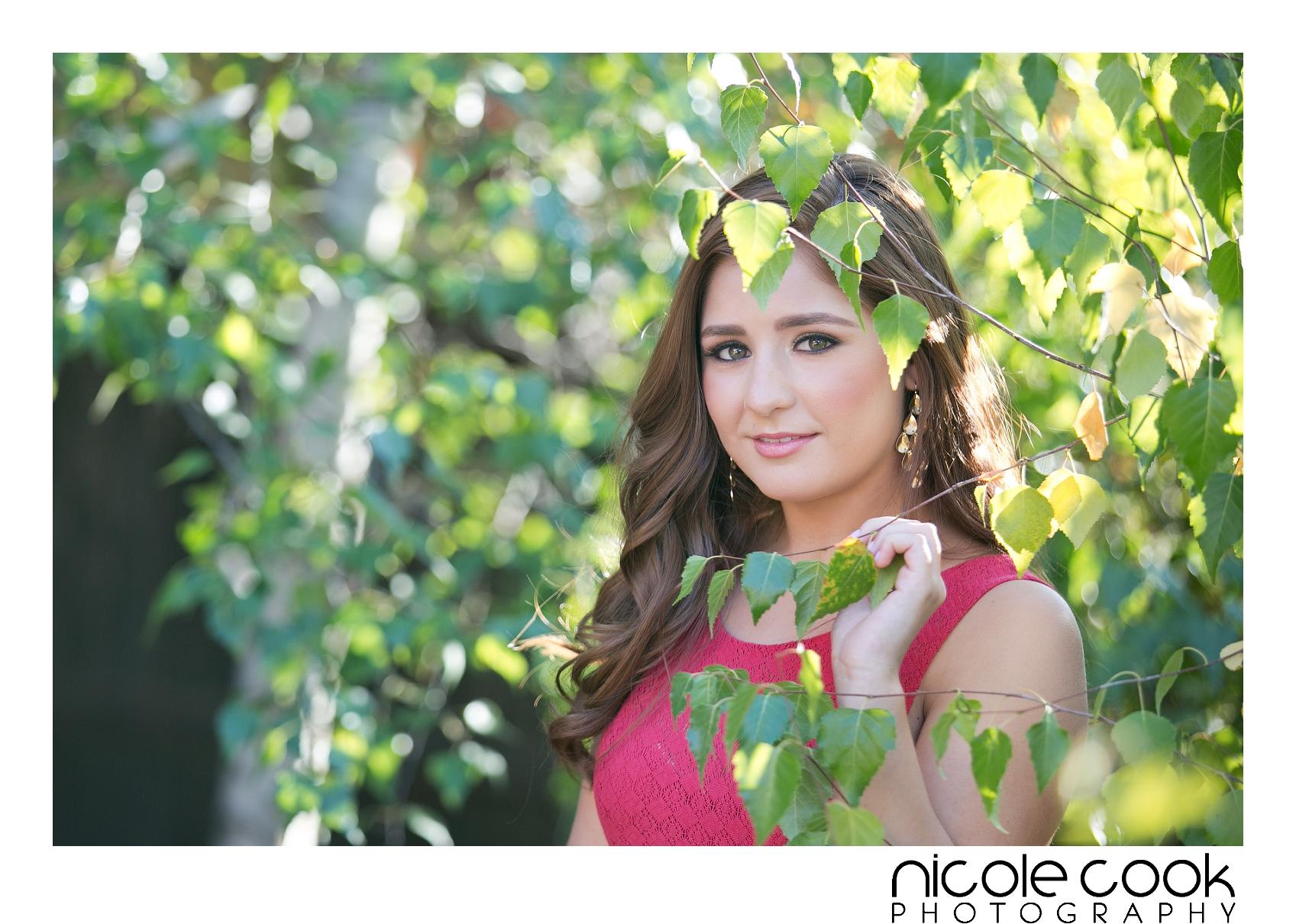 oak-ridge-high-school-senior-portraits-nicole-cook_0308.jpg