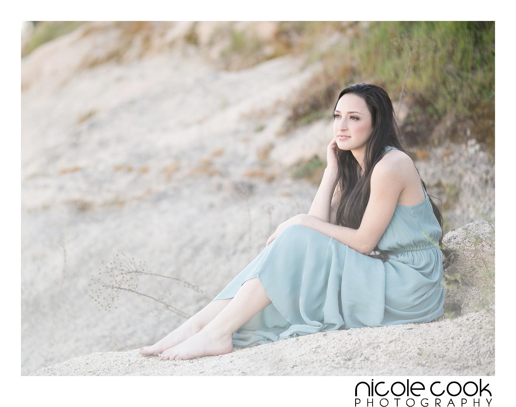 del-oro-high-school-senior-portraits-nicole-cook_0387.jpg