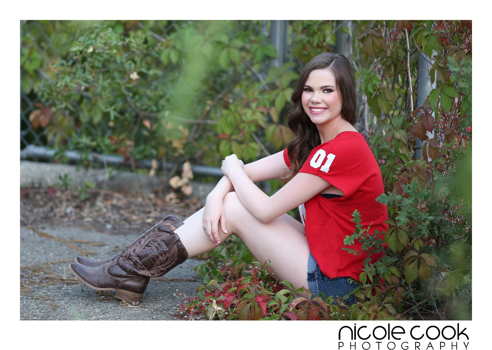 oak-ridge-high-school-senior-portraits-nicole-cook_0419.jpg