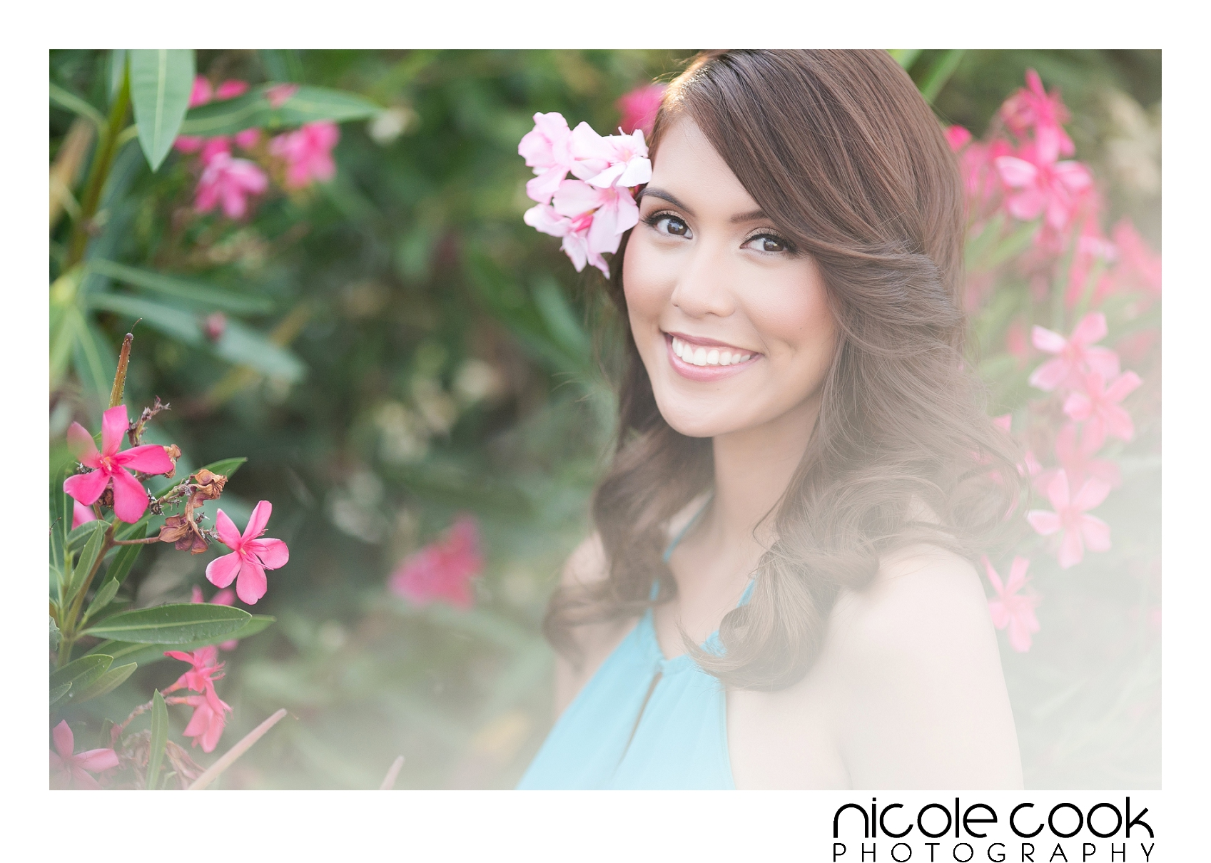 ROSEVILLE-high-school-senior-portraits-nicole-cook_0522.jpg