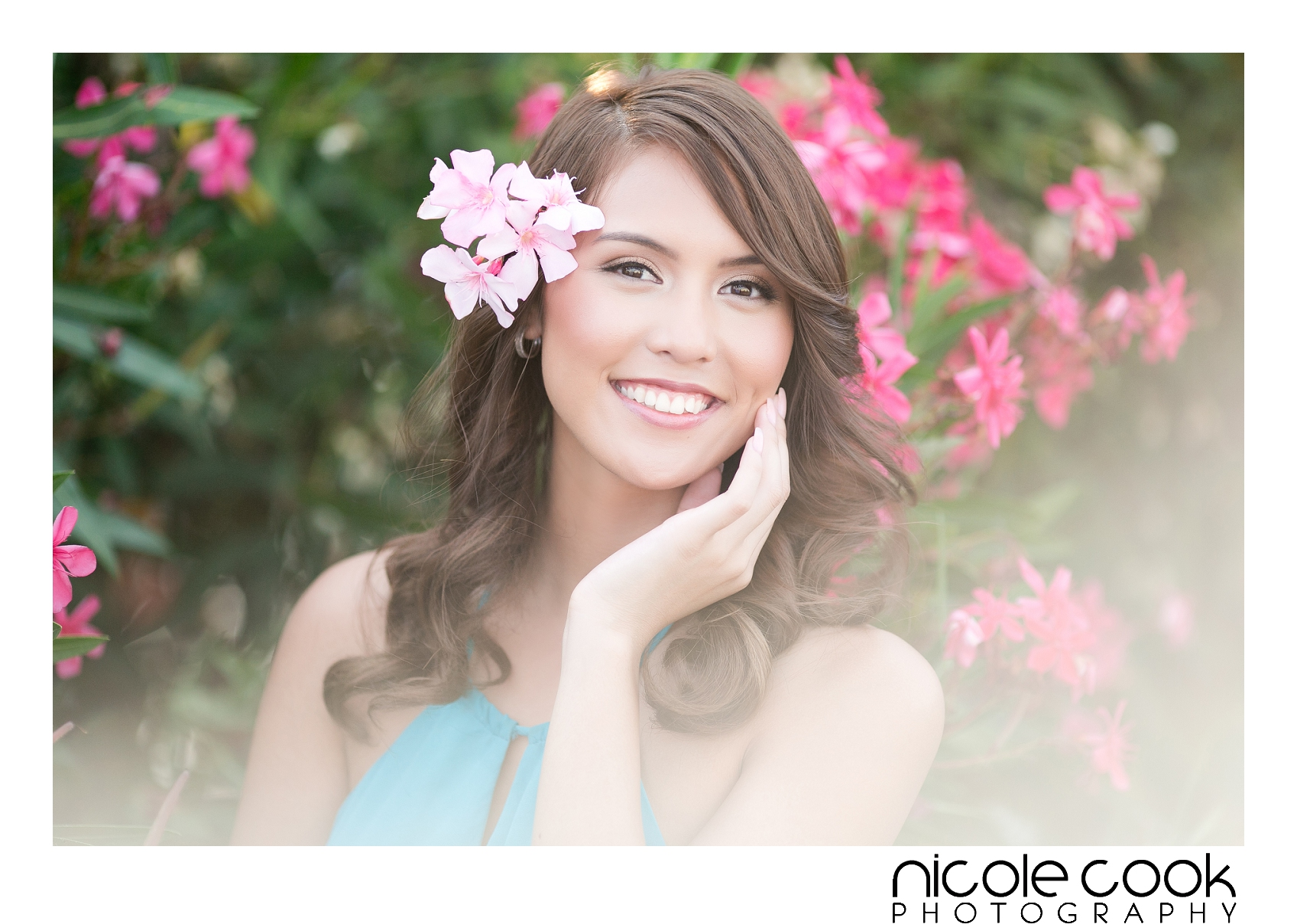 ROSEVILLE-high-school-senior-portraits-nicole-cook_0523.jpg