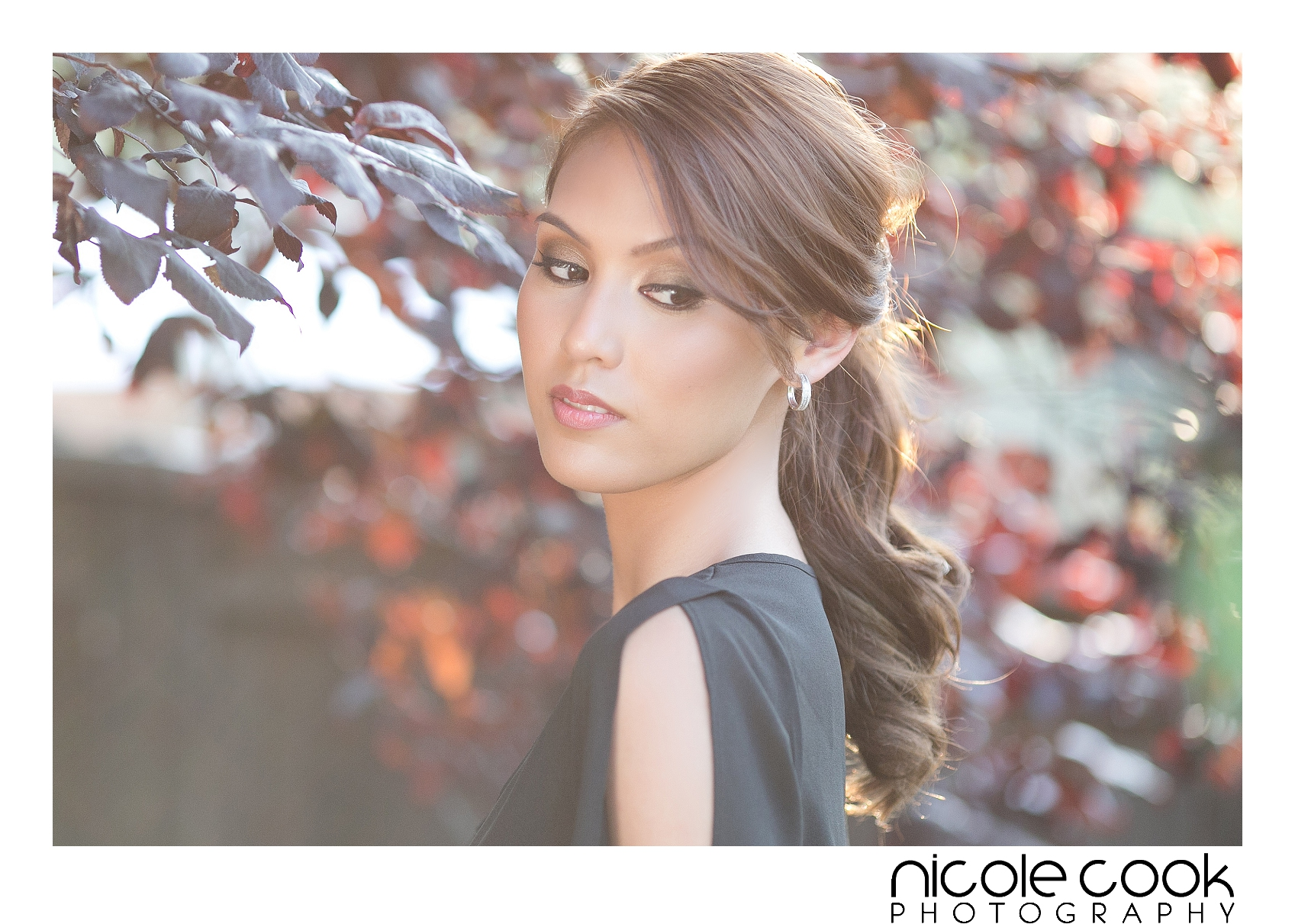 ROSEVILLE-high-school-senior-portraits-nicole-cook_0527.jpg