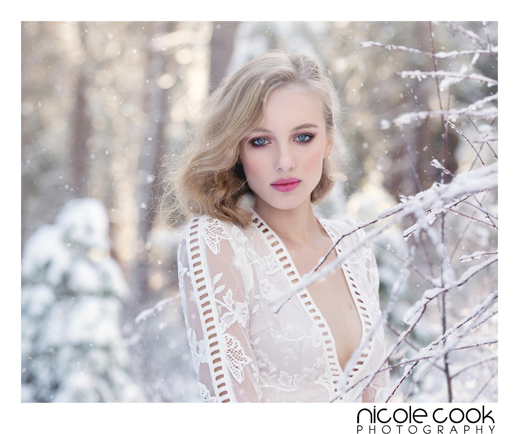 del-oro-high-school-tahoe-snow-shoot_0543.jpg