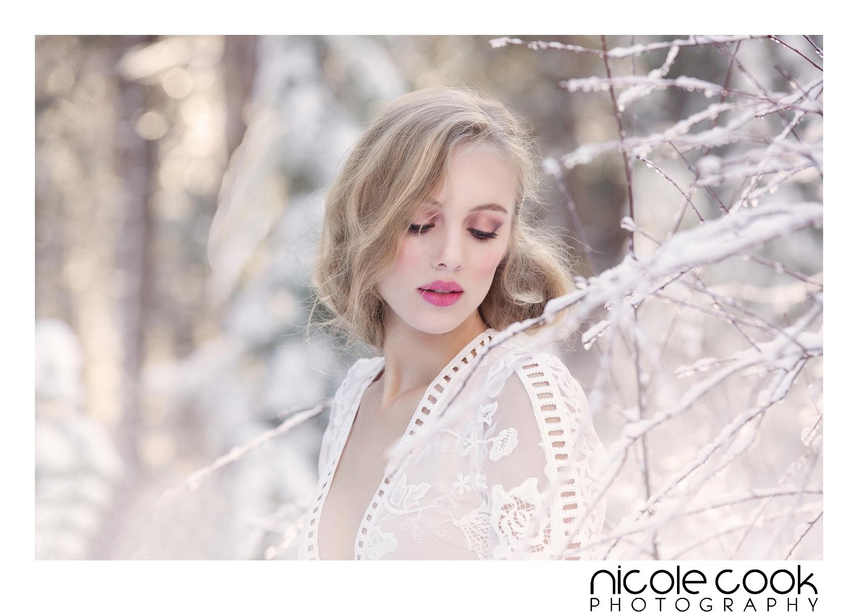 del-oro-high-school-tahoe-snow-shoot_0548.jpg