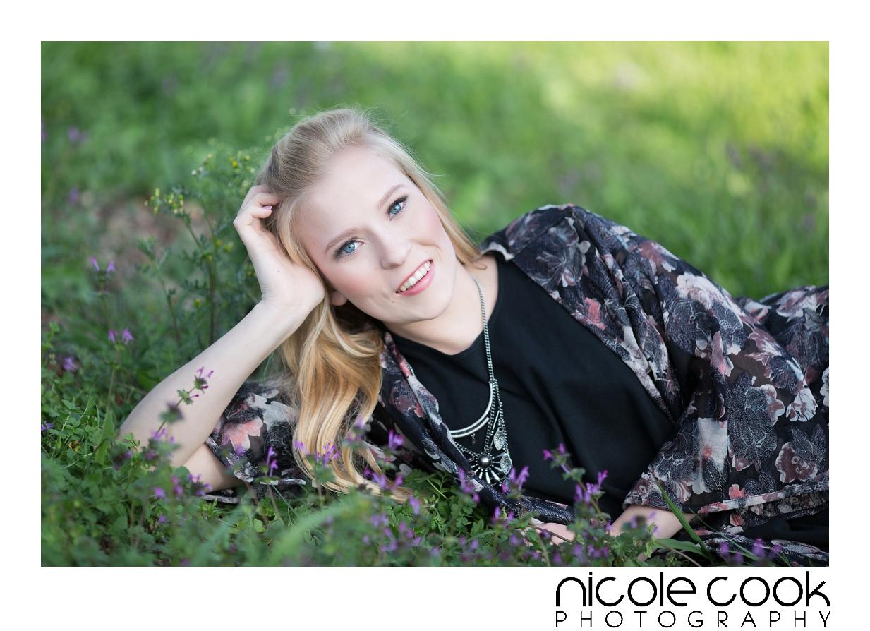 del-oro-high-school-senior-portraits_0178.jpg