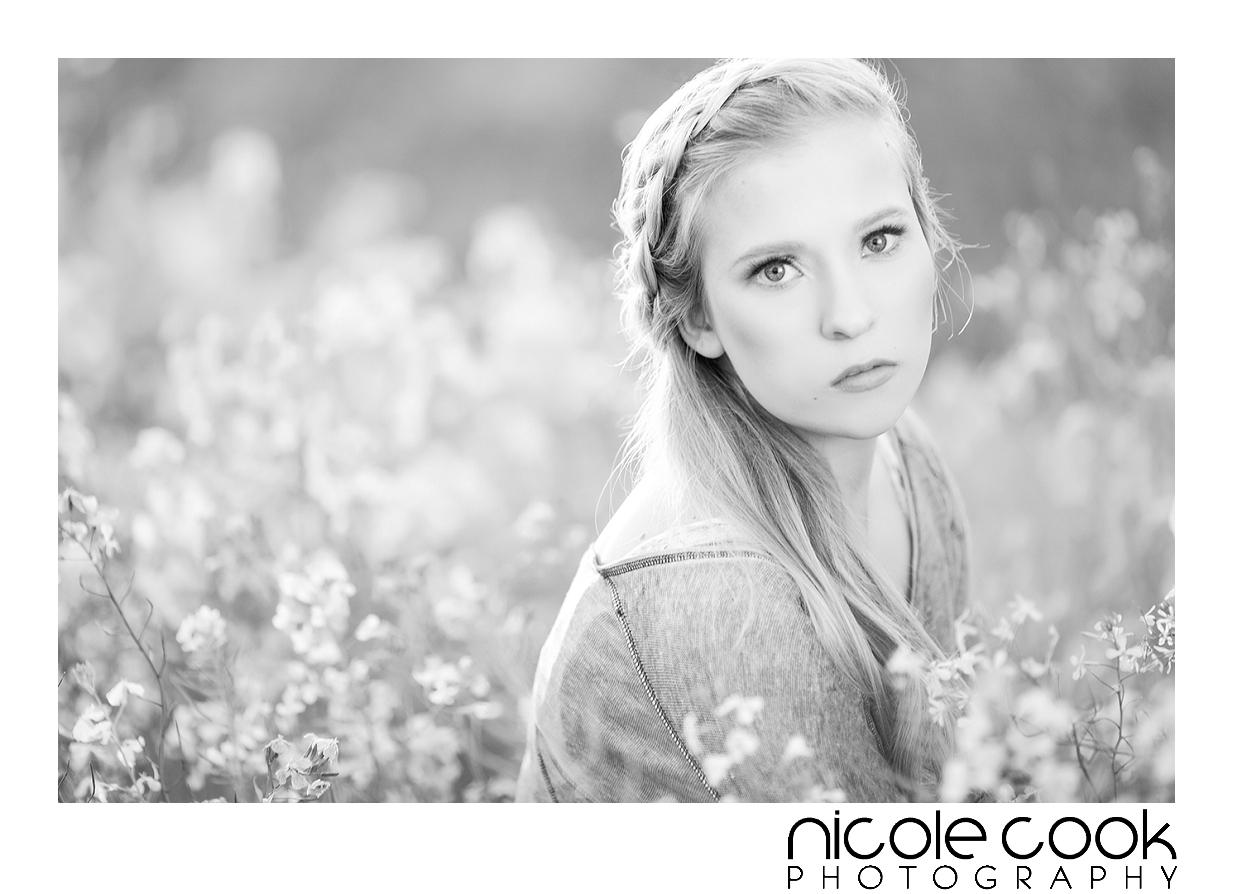 del-oro-high-school-senior-portraits_0182.jpg