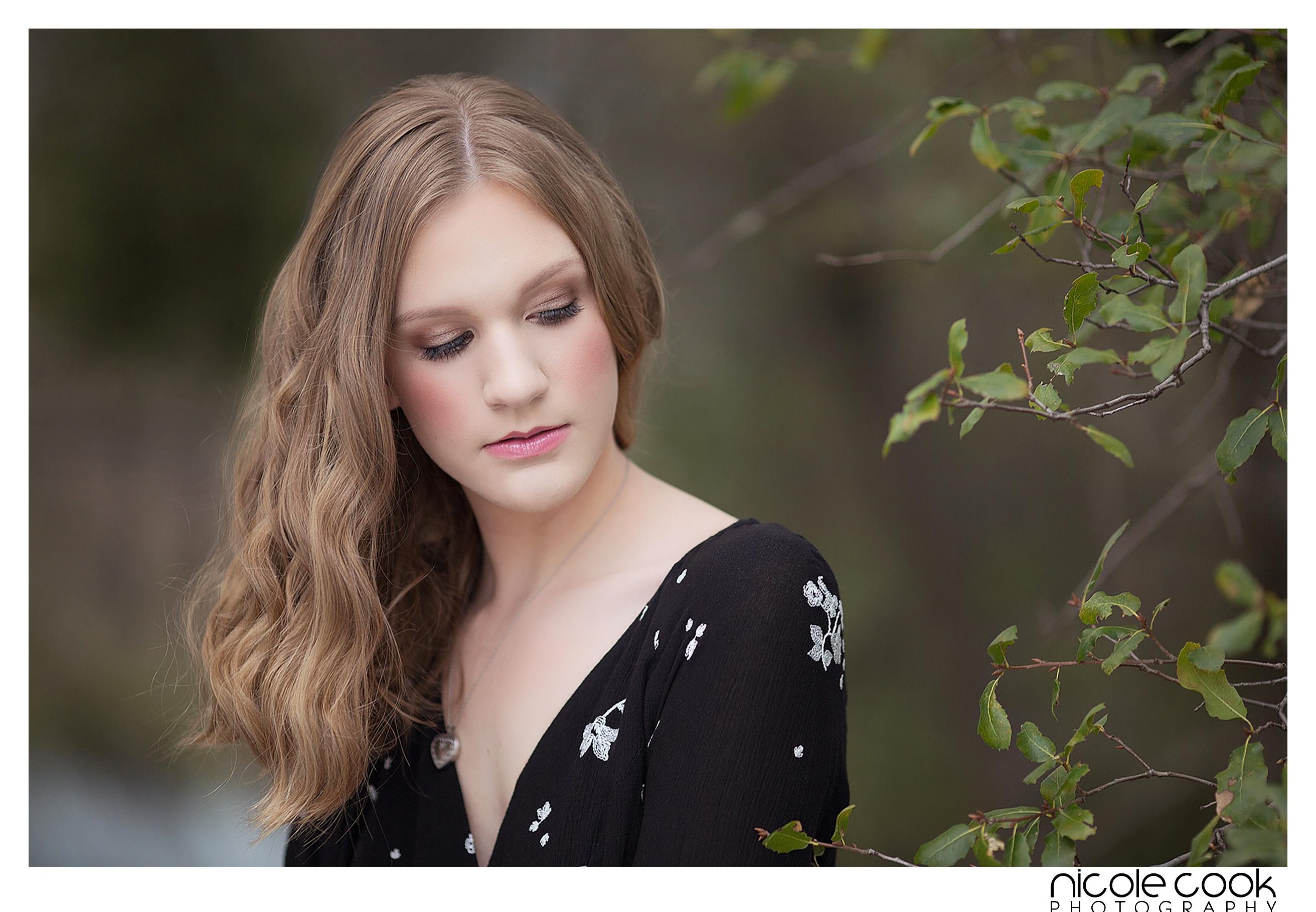 placerville-senior-portraits_0050.jpg