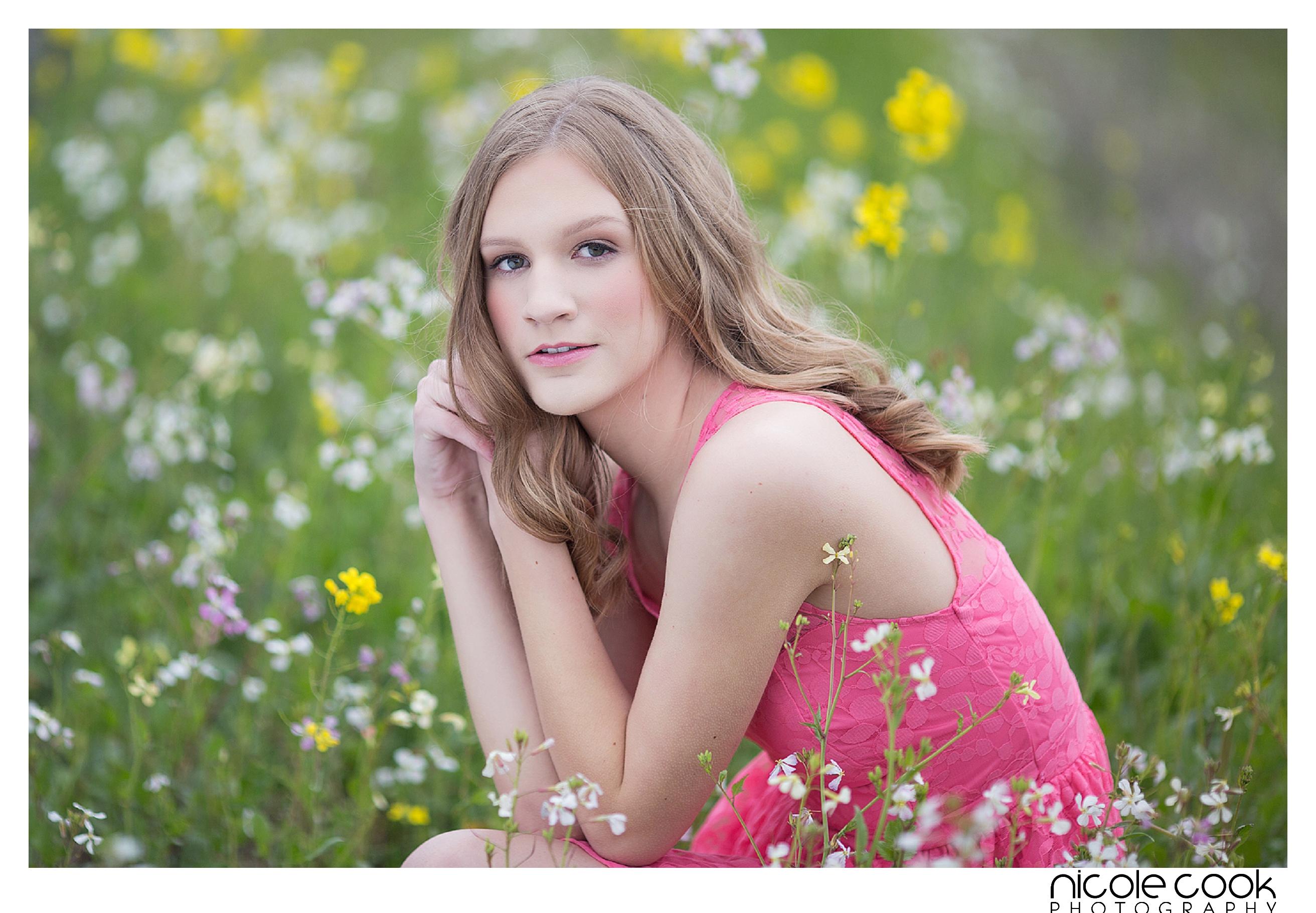 placerville-senior-portraits_0052.jpg
