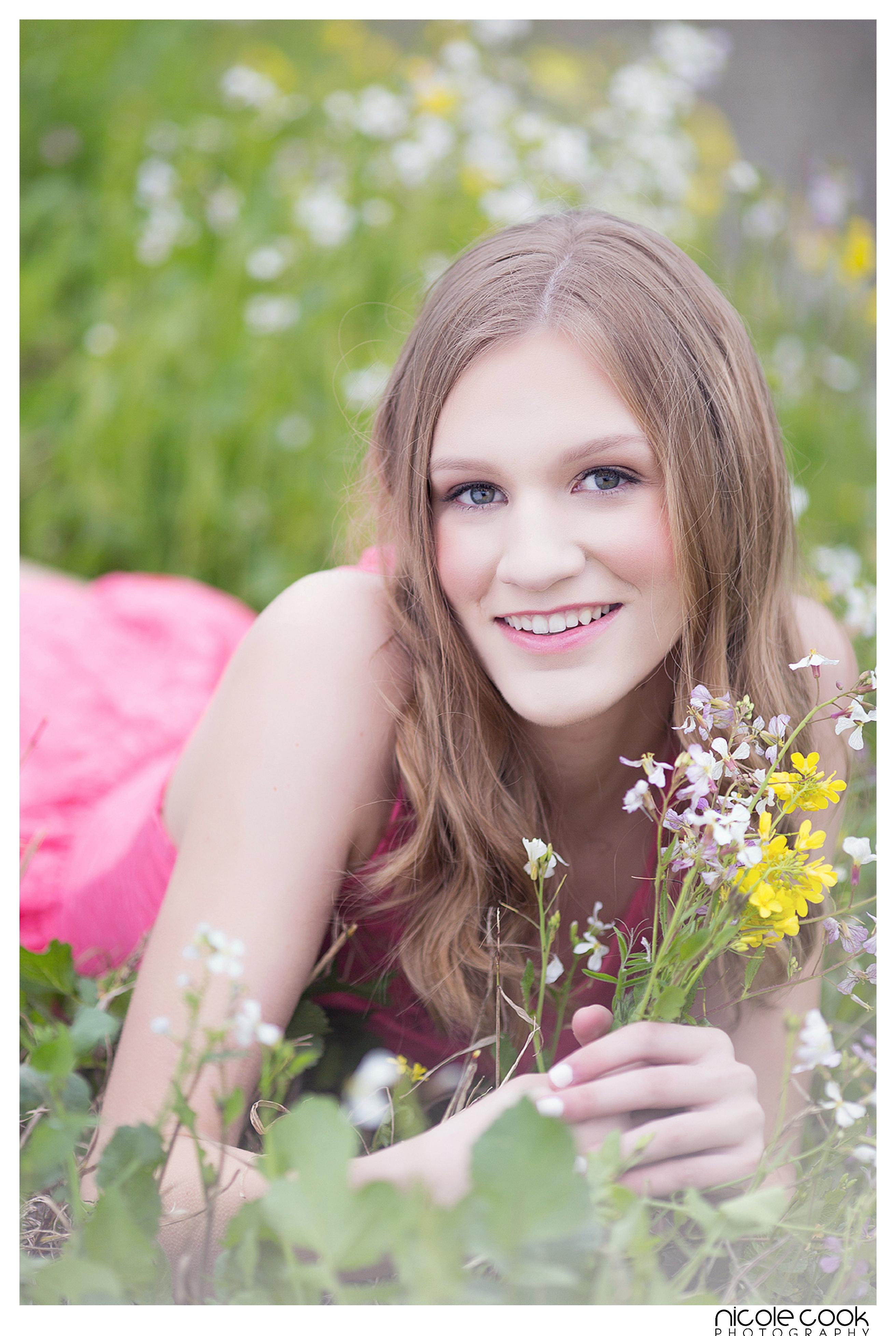 placerville-senior-portraits_0058.jpg