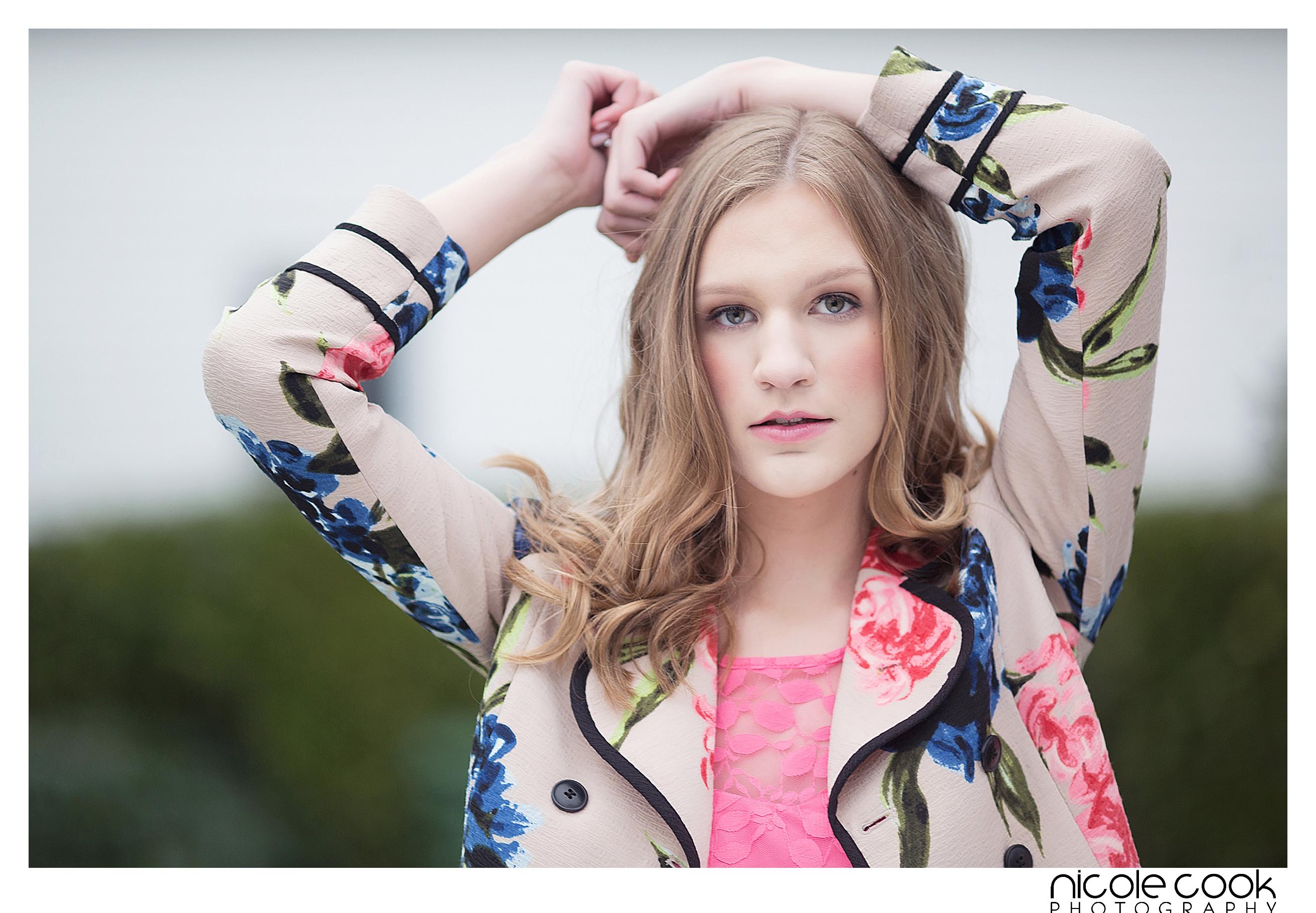 placerville-senior-portraits_0066.jpg