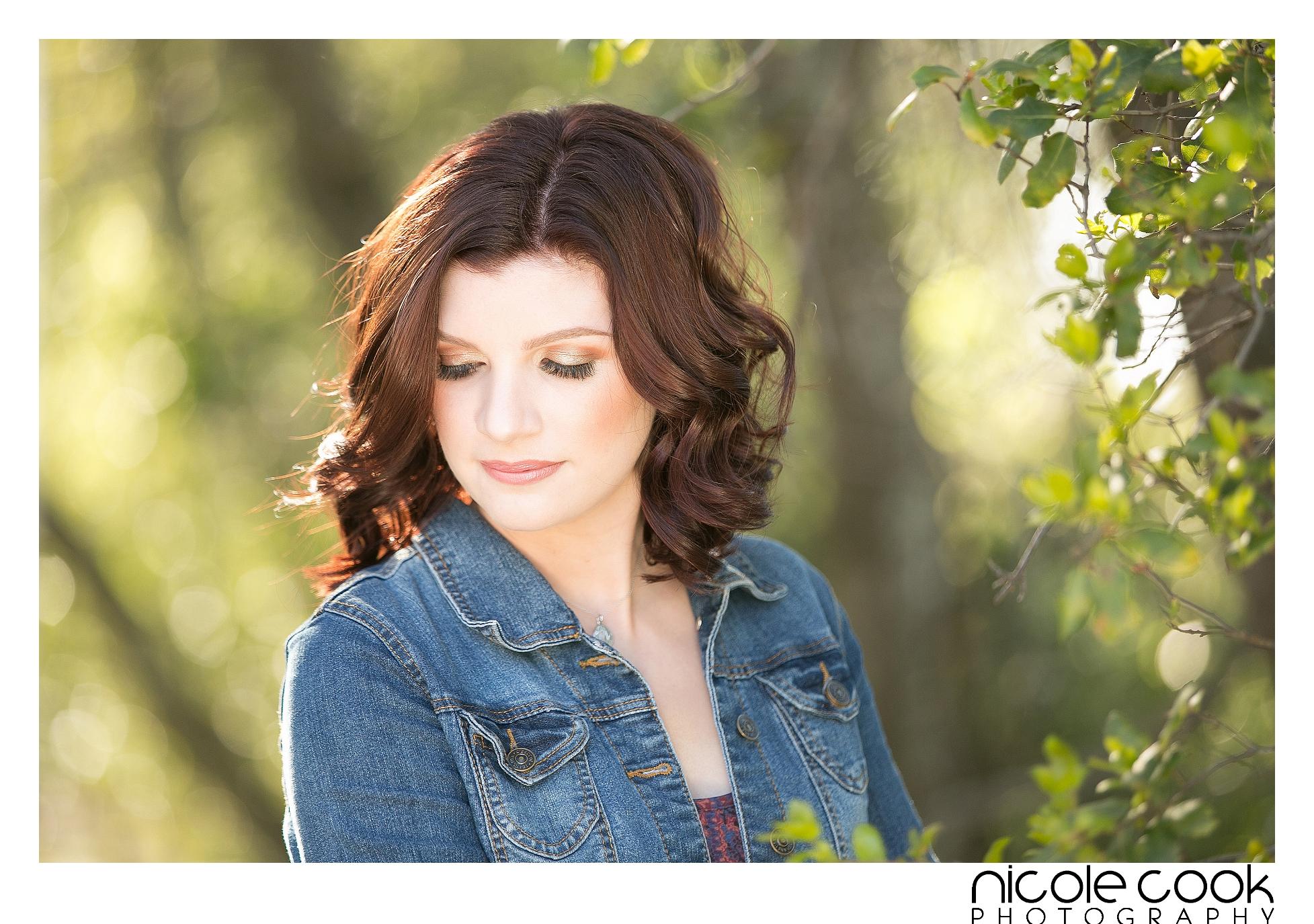 roseville-high-school-senior-portraits_0101.jpg