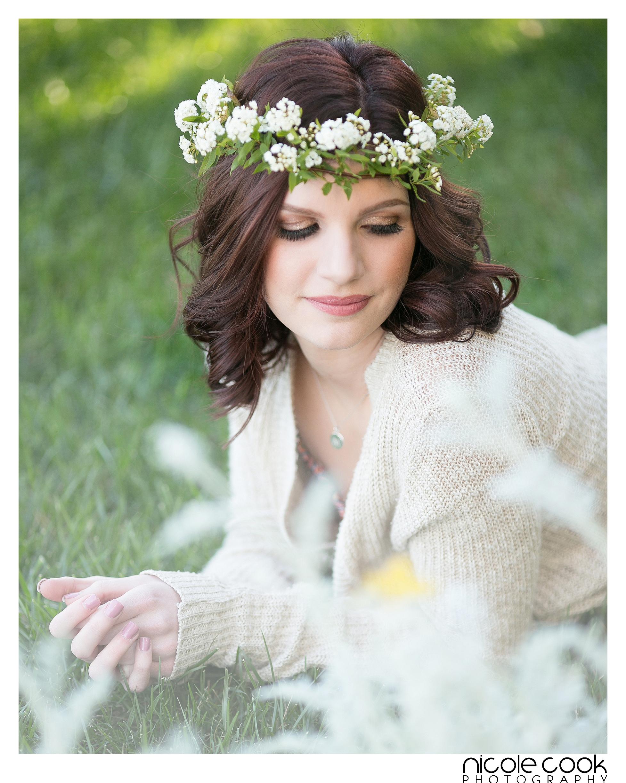 roseville-high-school-senior-portraits_0108.jpg