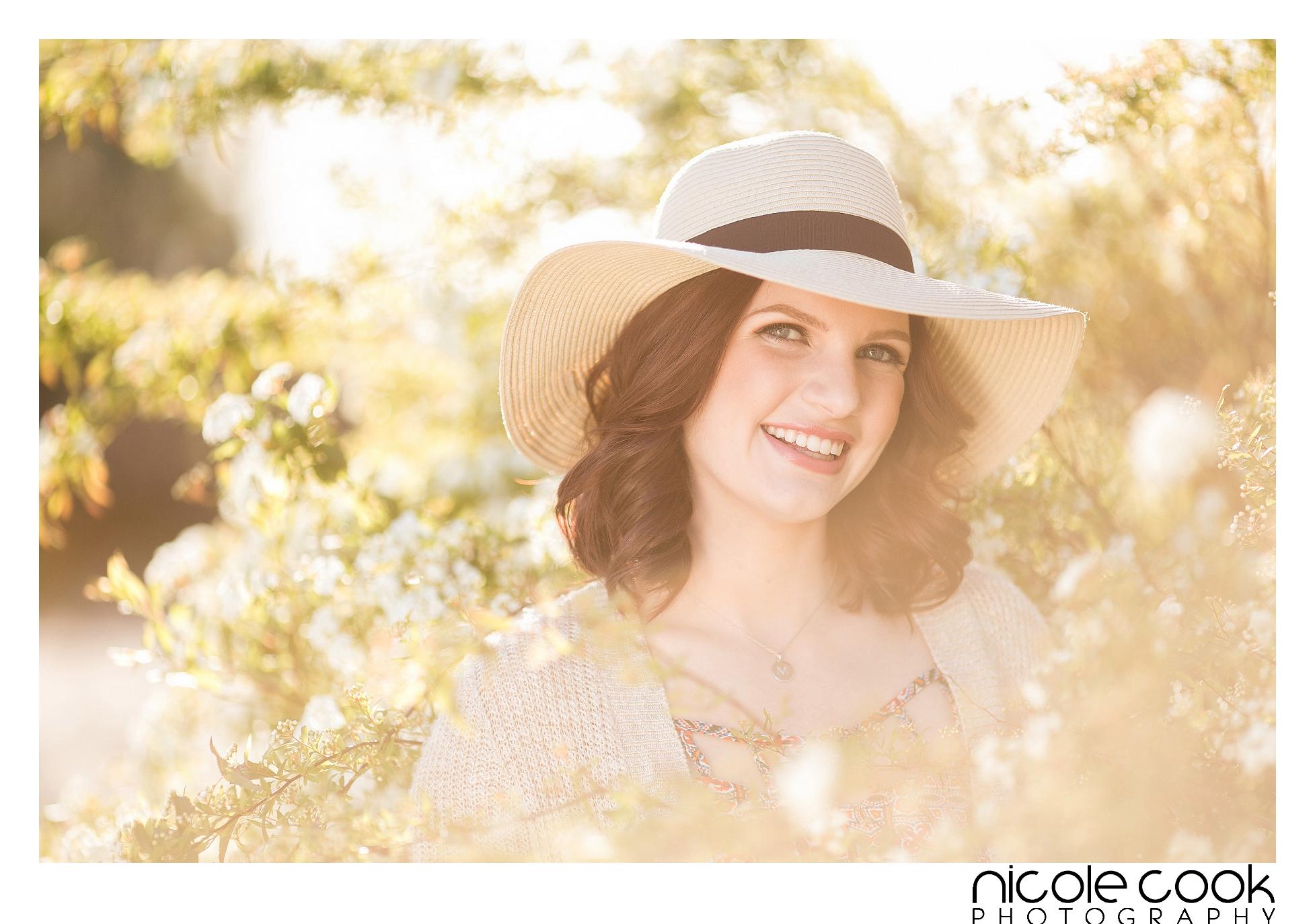 roseville-high-school-senior-portraits_0109.jpg
