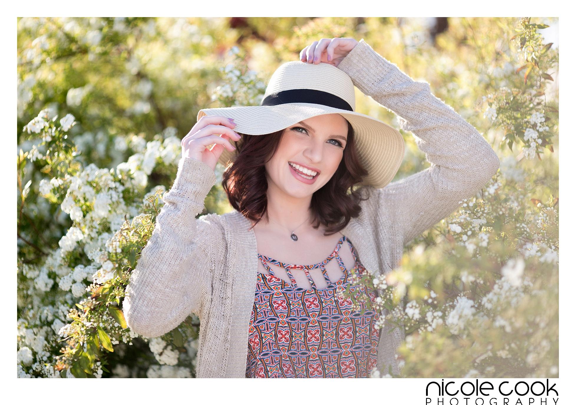 roseville-high-school-senior-portraits_0110.jpg