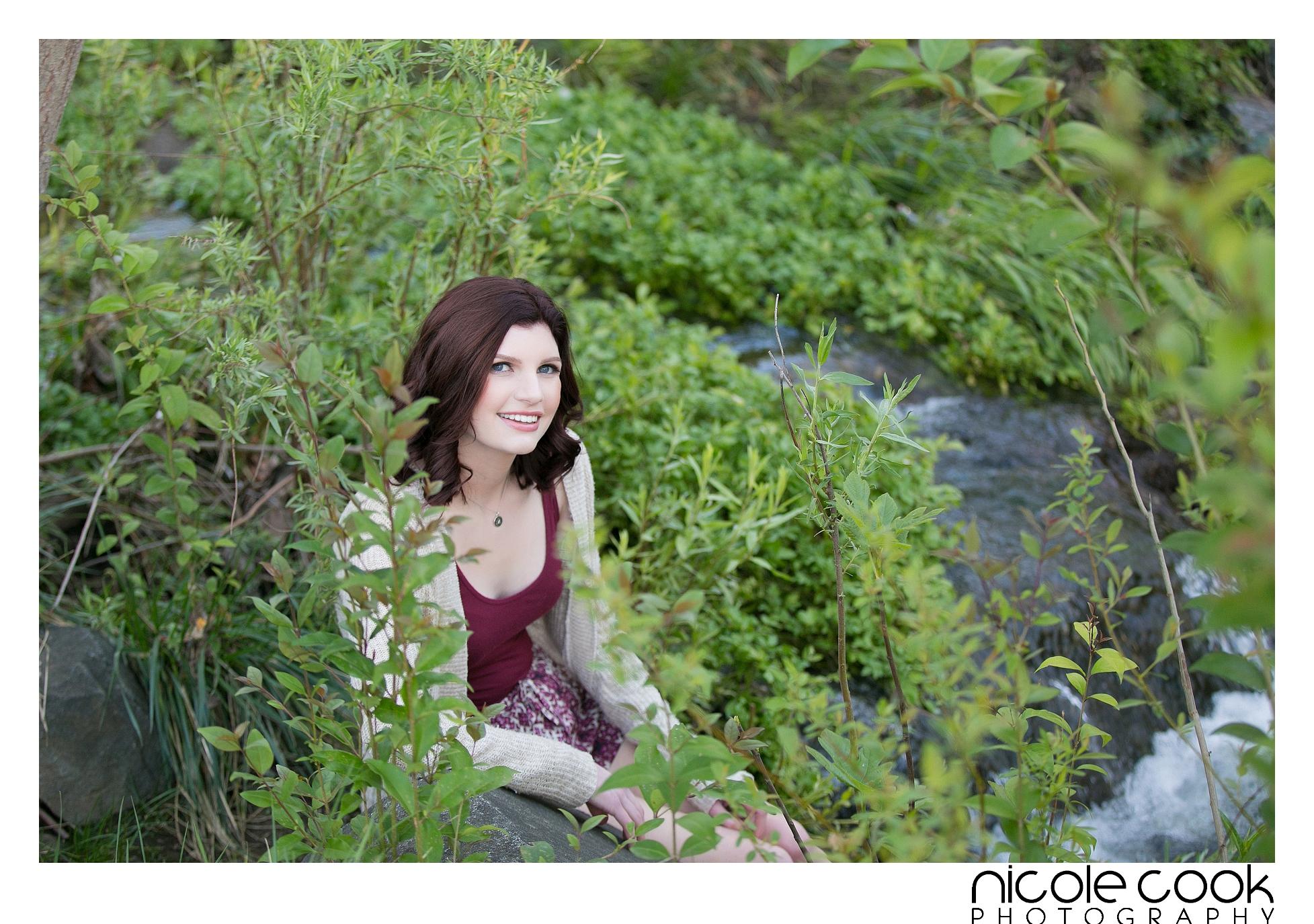 roseville-high-school-senior-portraits_0115.jpg