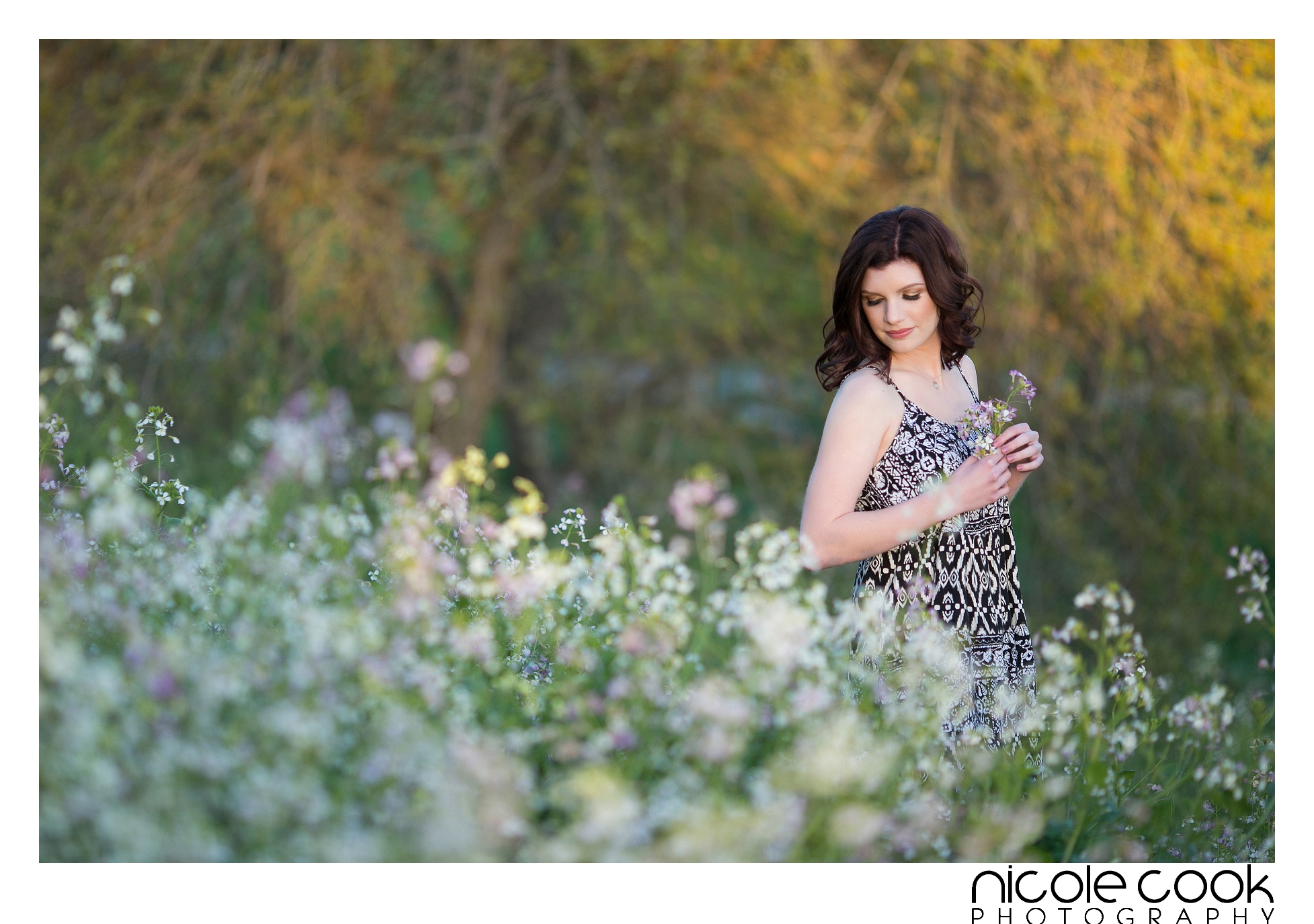 roseville-high-school-senior-portraits_0118.jpg
