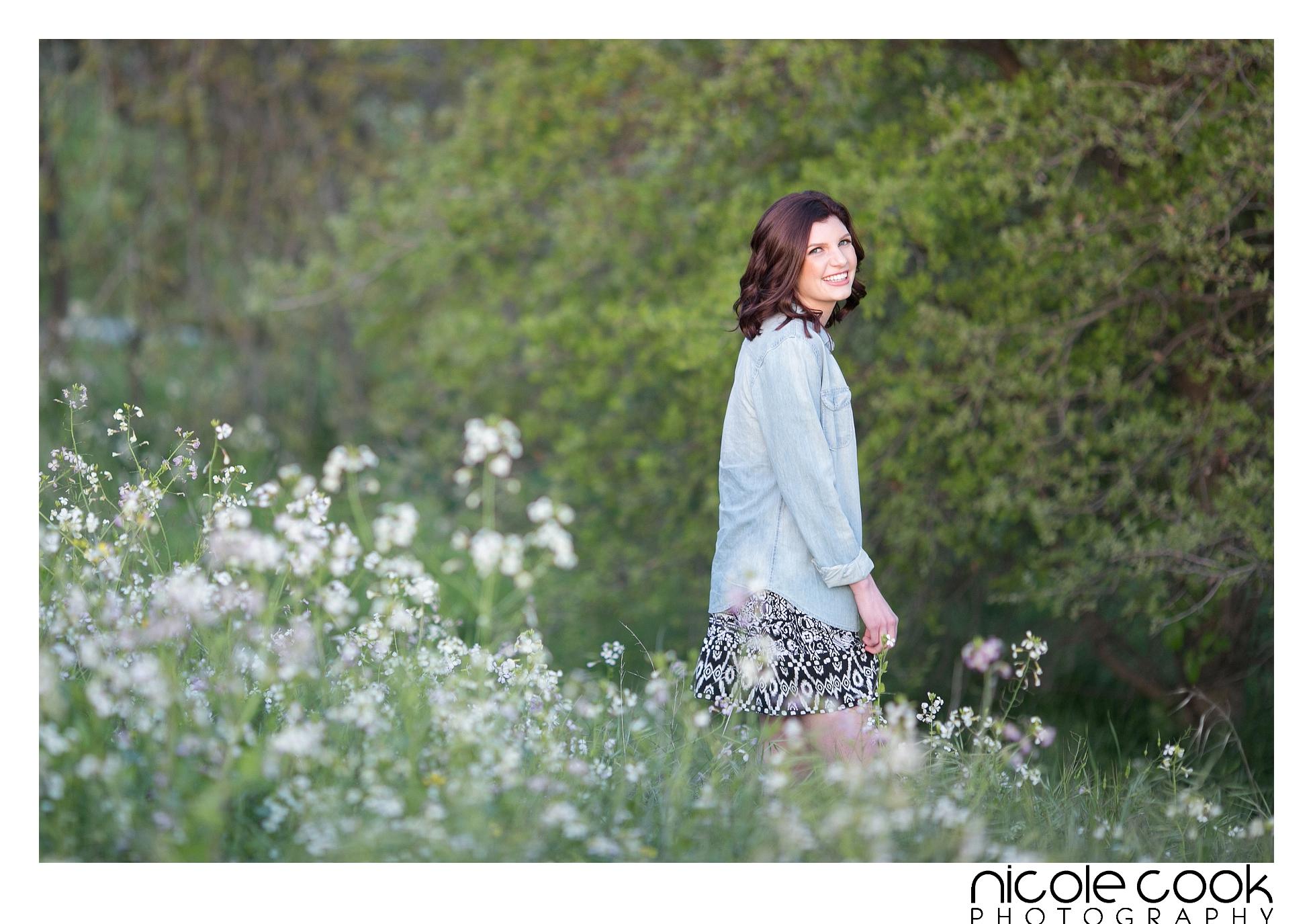 roseville-high-school-senior-portraits_0122.jpg