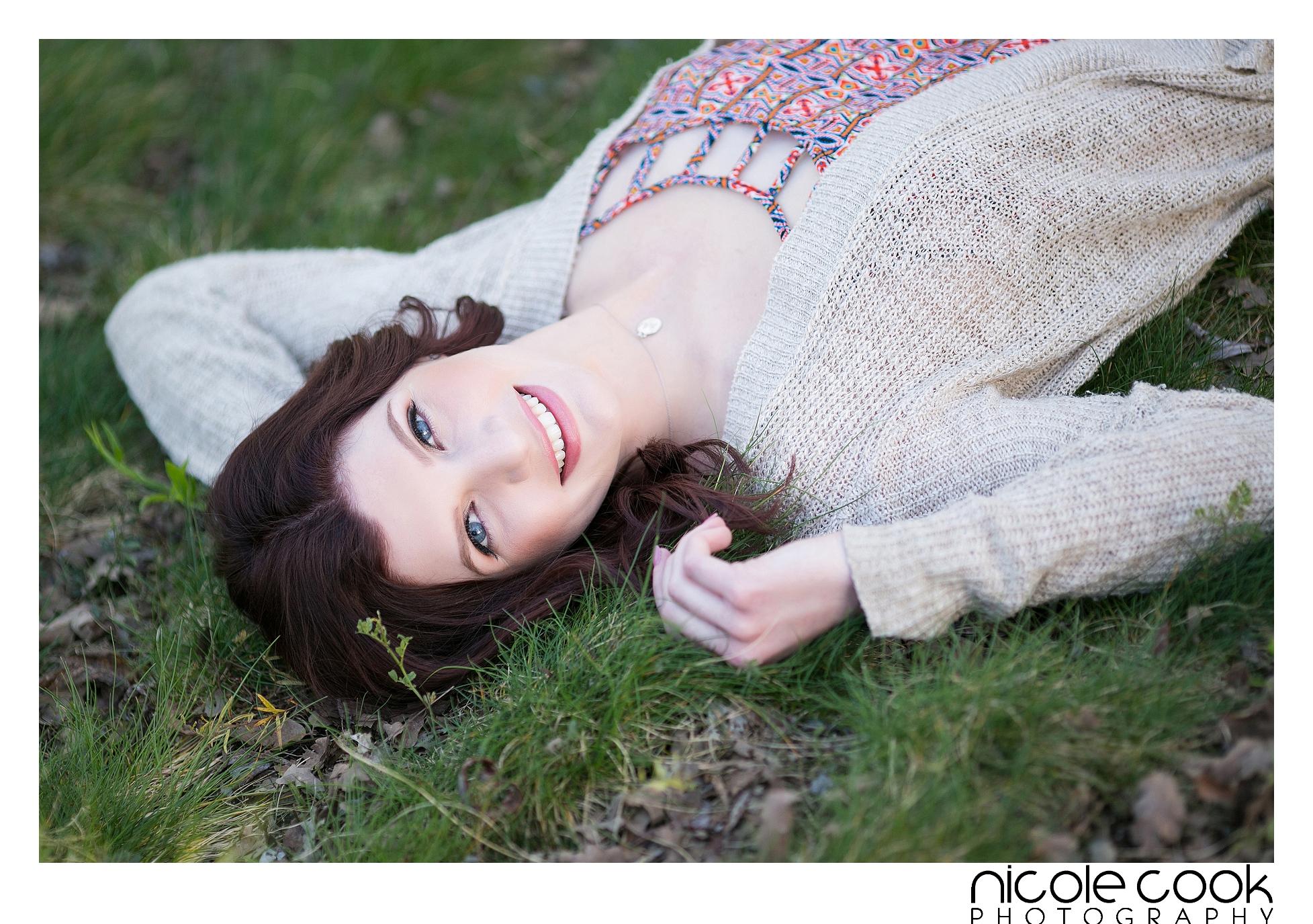 roseville-high-school-senior-portraits_0124.jpg
