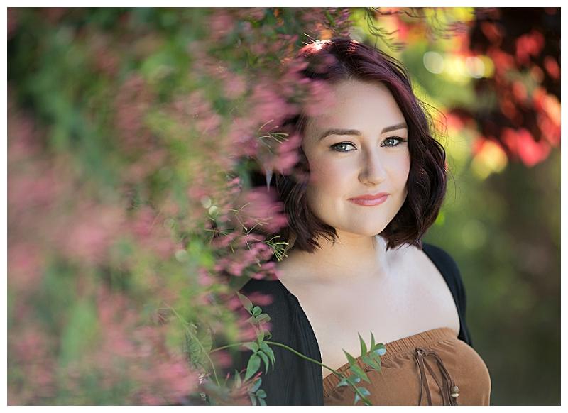 Ponderosa-High-School-senior-Portraits_0001.jpg