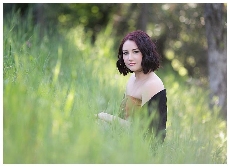 Ponderosa-High-School-senior-Portraits_0004.jpg
