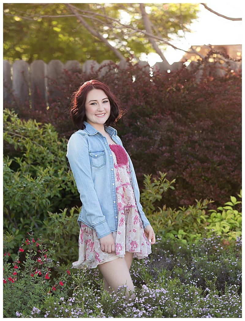 Ponderosa-High-School-senior-Portraits_0008.jpg