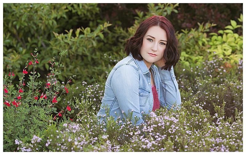 Ponderosa-High-School-senior-Portraits_0009.jpg