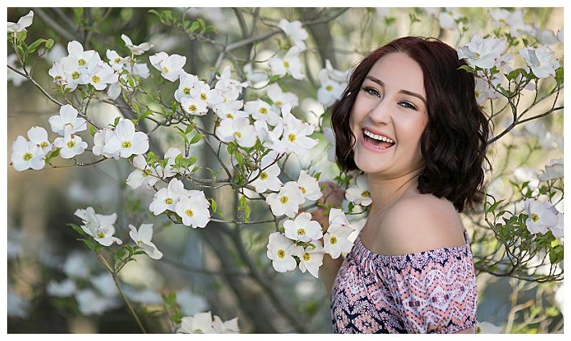 Ponderosa-High-School-senior-Portraits_0019.jpg