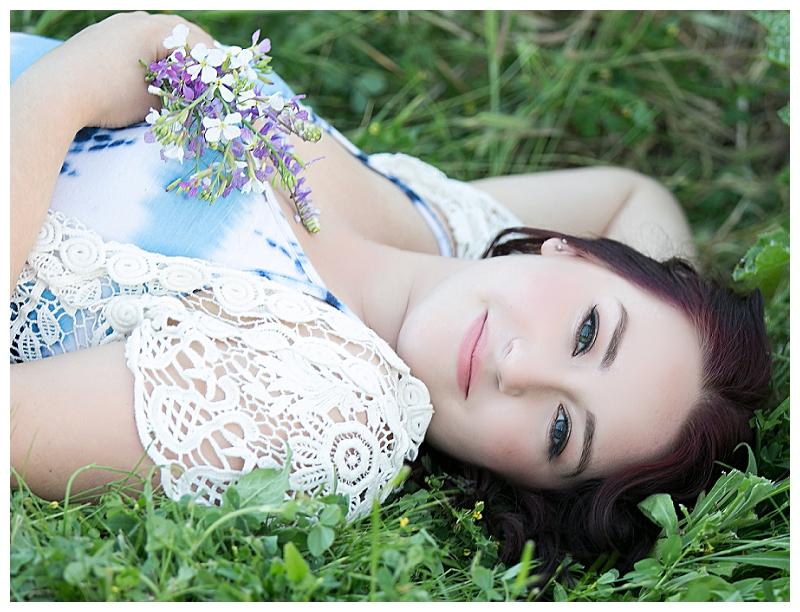 Ponderosa-High-School-senior-Portraits_0025.jpg