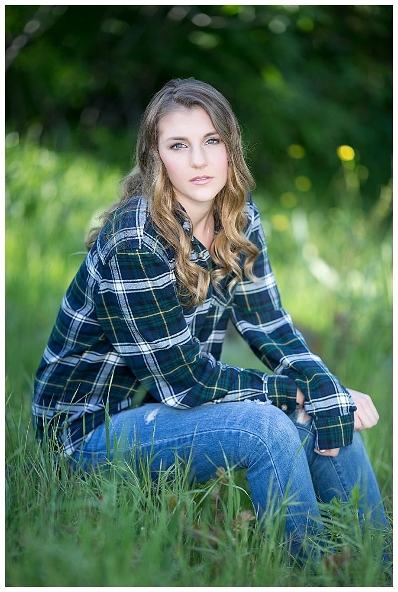 bella-vista-High-School-senior-Portraits_0771.jpg