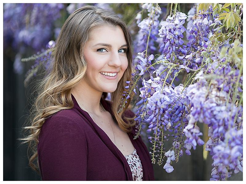 bella-vista-High-School-senior-Portraits_0773.jpg