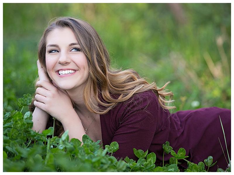 bella-vista-High-School-senior-Portraits_0775.jpg