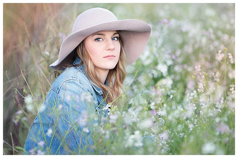 bella-vista-High-School-senior-Portraits_0777.jpg