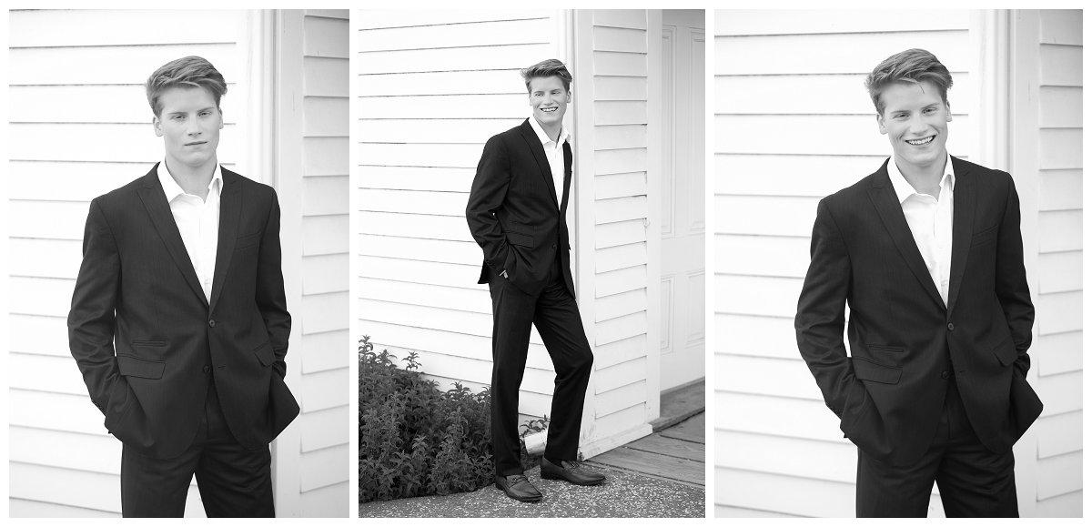 oak-ridge-high-school-senior-portraits_0363.jpg