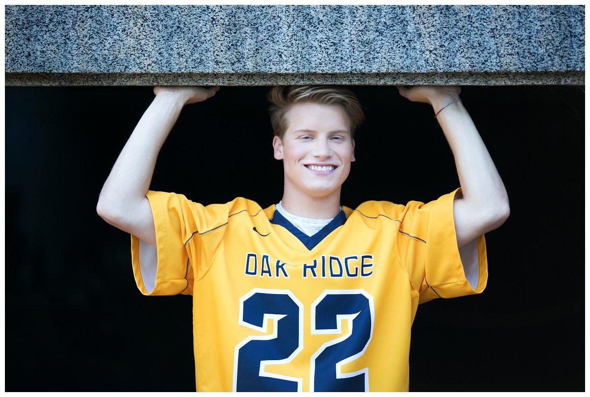 oak-ridge-high-school-senior-portraits_0373.jpg