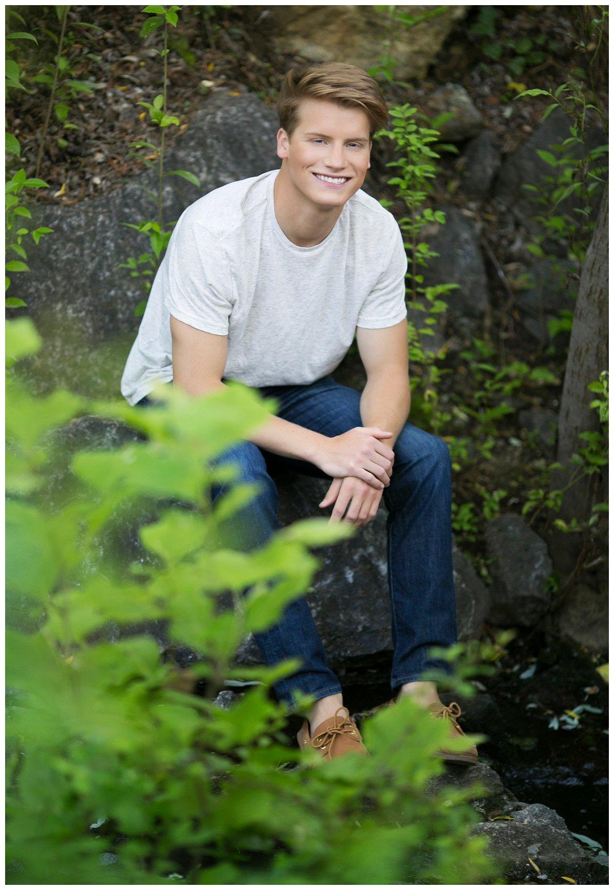oak-ridge-high-school-senior-portraits_0376.jpg