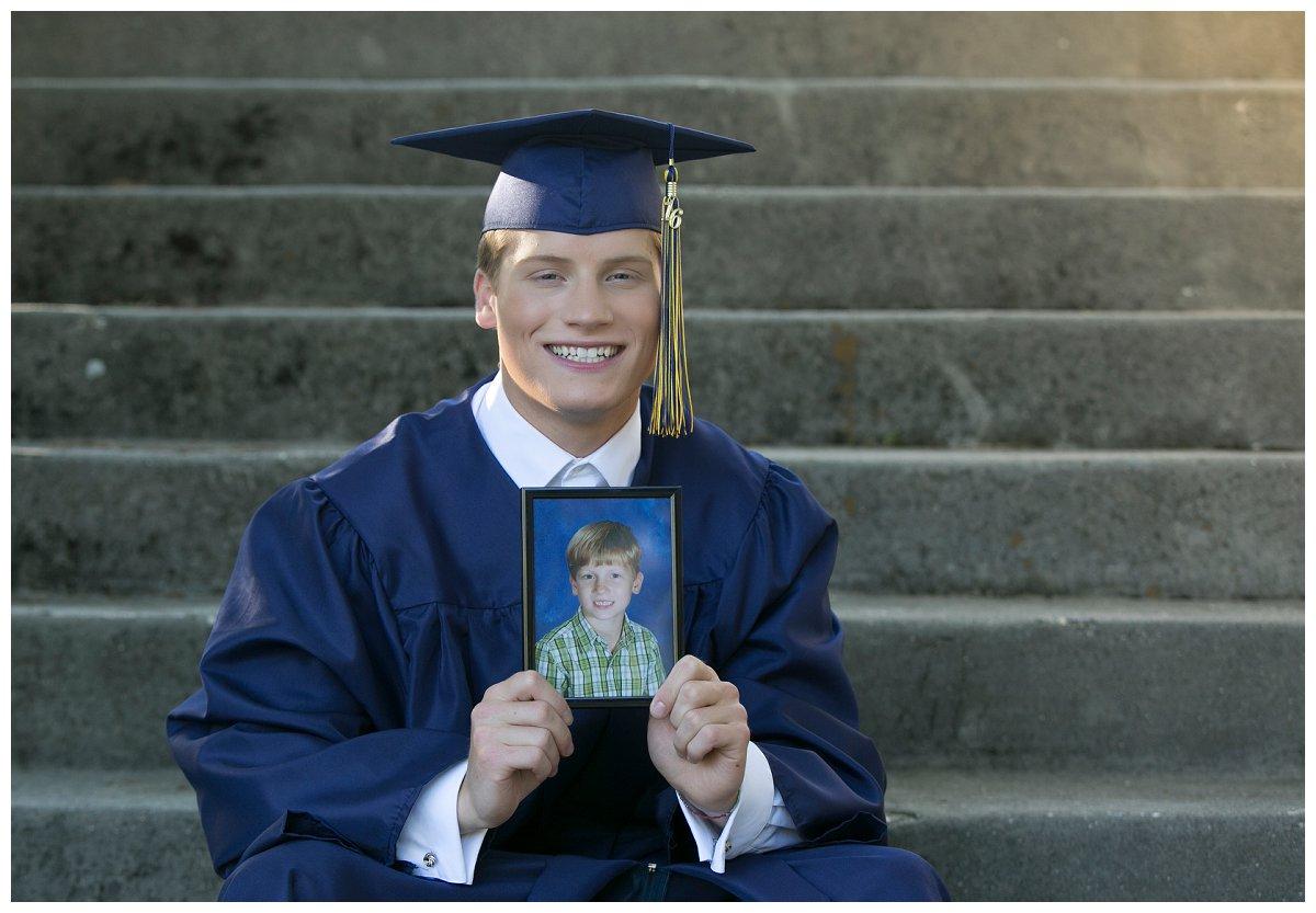 oak-ridge-high-school-senior-portraits_0391.jpg