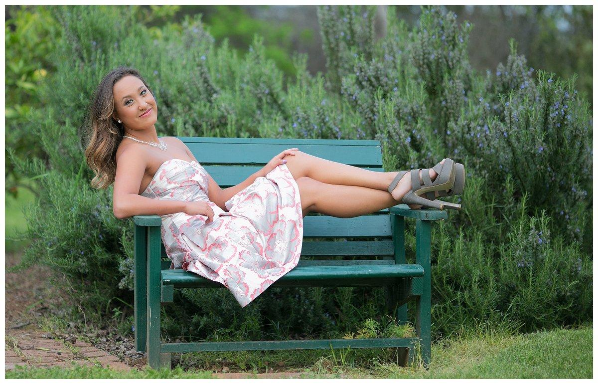woodcreek-high-school-senior-portraits_0188.jpg