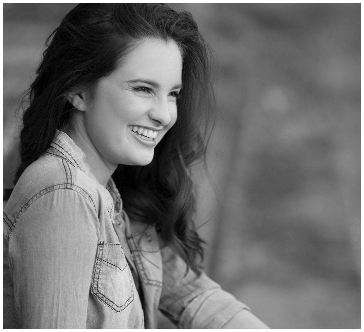 granite-bay-high-school-senior-portraits_0130.jpg