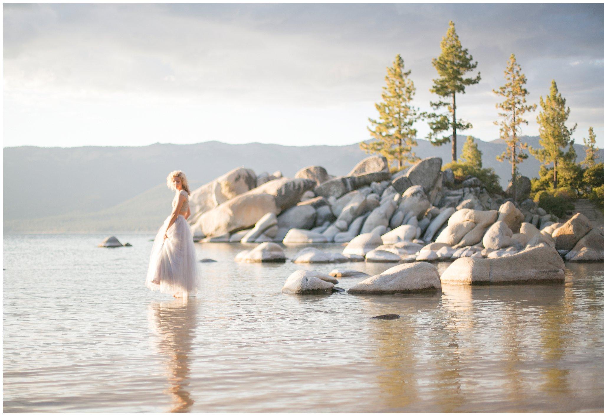 lake-tahoe-senior-portraits_0311.jpg